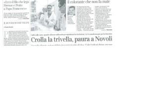 Corriere fiorentino_Page_1