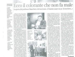Corriere fiorentino_Page_2