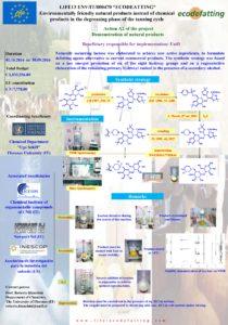 Poster_Unifi_A2_EN