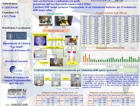 Poster_coli_ITA