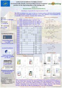 Poster_formulazioni_EN